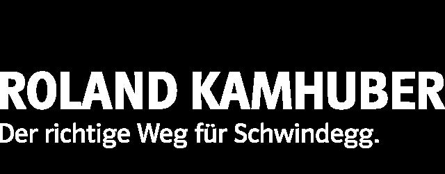 Roland Kamhuber